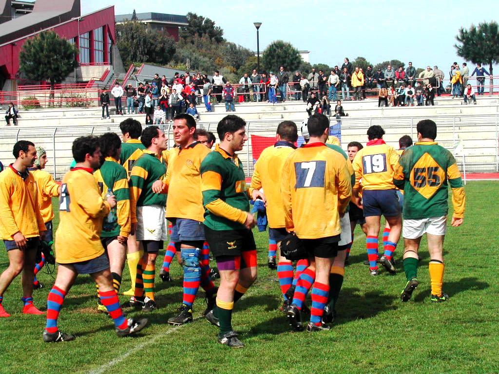 Polisportiva Sarnese