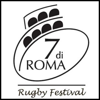 Seven Roma